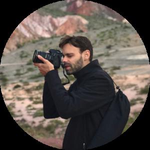 profile_photography
